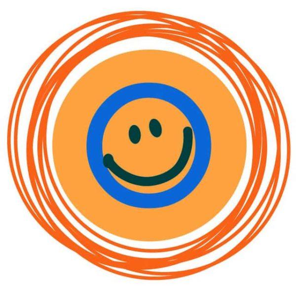 6 daagse opleiding kinderhypnose