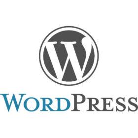 Cursus Wordpress online