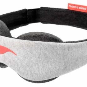 Manta-sleep-mask-slaapmasker