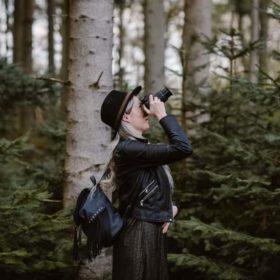Online cursus fotografie voor beginners
