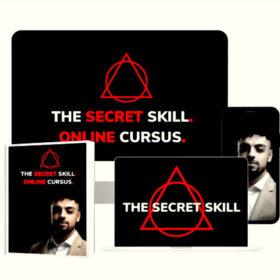 The secret kill