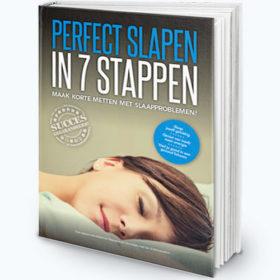 boek-7-stappen-perfect-slapen