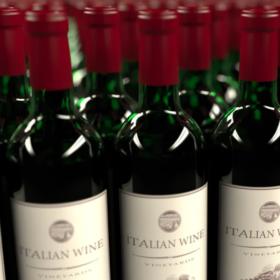 cursus Italiaanse wijn