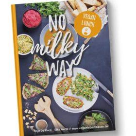 vegan lunch recepten